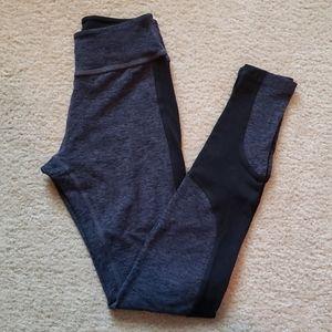Beyond Yoga Spacedye Leggings